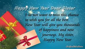 happy new year quotes wishes and messages for happy new
