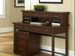 home office contemporary home office furniture painting design