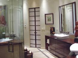 japanese style japanese style bathrooms hgtv