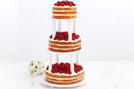 17 best wedding cakes images on pinterest cake recipes cake