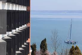europe u0027s best new boutique hotels cnn travel