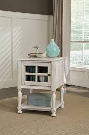Power Chairside End Table Best Furniture Mentor Oh Furniture Store Ashley Furniture