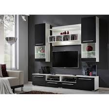 Black High Gloss Living Room Furniture High Gloss Living Room Furniture And 5 Perks It Offers