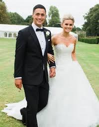 wedding dress hire london wedding dress hire london wedding ideas