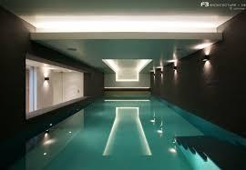 indoor swimming pools with pleasing indoor swimming pool design