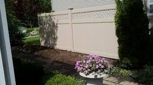 Family Garden Chinese Columbus Ohio Fences Columbus Ohio Fence Contractors Wood Aluminum Vinyl