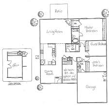 my house blueprints online find floor plans for my house homes floor plans
