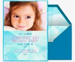 awesome 1st year birthday invitation card 58 in information card