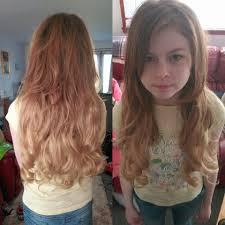 sjk hair extensions sjk hair extensions community