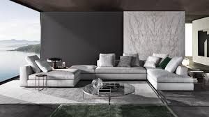canape minotti minotti sectional sofa t89 about remodel stunning home remodel ideas
