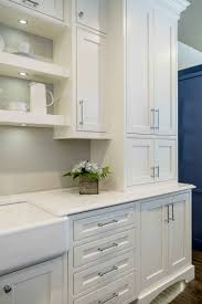 color trends navy blue cabinets u0026 decor is growing in popularity
