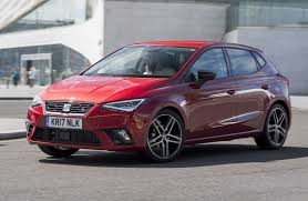 peugeot lease deals including insurance best 67 plate cash and finance offers save thousands on a new car