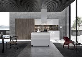 cuisine comprex cuisine moderne 25 cuisines contemporaines pour vous inspirer