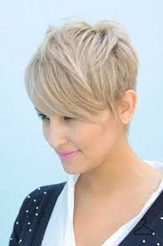 best 25 longer pixie cuts ideas on pinterest longer pixie