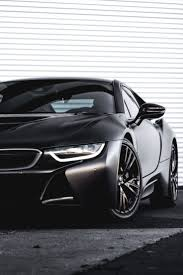 Bmw I8 Body Kit - 681 best bmw i8 images on pinterest bmw i8 the o u0027jays and dream