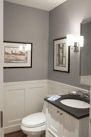 gray bathroom ideas gray bathroom ideas huksf