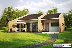 Home Design For 4 Cent by 2 Bedroom House Plans U0026 Designs For Africa Maramani Com