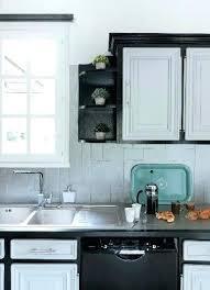 peinture stratifié cuisine peinture pour stratifie cuisine peinture pour stratifie cuisine