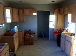 kitchen ideas discount cabinets white kitchen kitchen sink