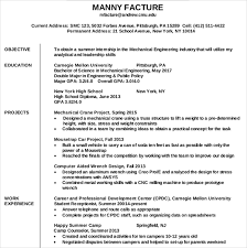 resume writing template 21 construction worker resume sample