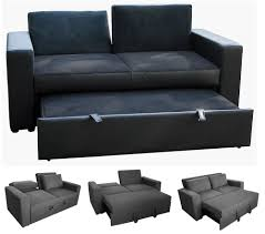 Sofa Beds With Mattress by Furniture U0026 Rug Fancy Balkarp Sofa Bed For Living Room Furniture