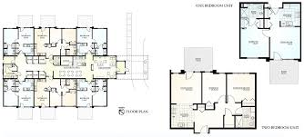 affordable house plans with cost to build nabelea com
