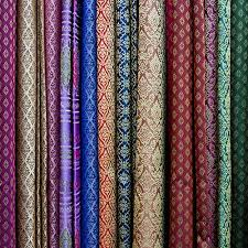 Wool Drapery Fabric Understanding Drapery Fabrics Fabrics Shop N Houston Cheap Fabric