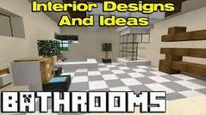 minecraft bathroom ideas minecraft bathroom designs ideas minecraft bathroom