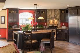 Riviera 3259 Wayne Frier Mobile Home Floor Plans Dobbins