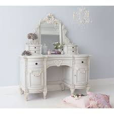 75 best bonaparte french furniture images on pinterest french