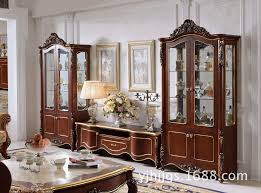 Post Modern Furniture by Hui French Postmodern Furniture Cabinet Double Door Cabinet 9002m807