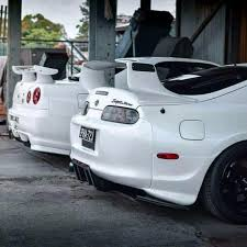 jdm supra any one got any decent jdm supra iphone wallpapers