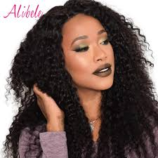 aliexpress com buy ali bele peruvian loose wave virgin 4