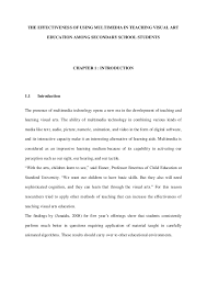 It Resume Builder Patrick Sylvestre Essays Analysis Of Poetry Essay Babysitter