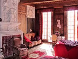 chambre hote rhone chambre hote vercors nouveau hotels en rhone alpes gites en rhone