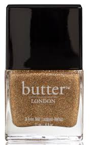 polish insomniac psa butter london discontinued polishes on sale