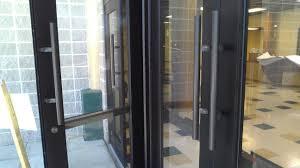 store front glass doors codes doors u0026 door hardware