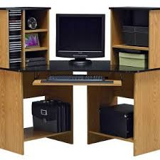 Teak Home Office Furniture by Alluring 30 Home Office Furniture Walmart Design Decoration Of 46