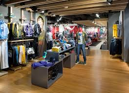 Interior Design Shows 126 Best Retail Shoe Show Images On Pinterest Retail Stores