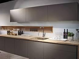 25 best ideas about modern kitchen cabinets on pinterest best modern kitchen cabinets inside best 25 mo 45600