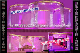 wedding mandaps for sale wedding cutting mandap new design wedding mandap
