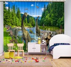 Kids Room Blackout Curtains by Online Get Cheap Kids Blackout Curtains Aliexpress Com Alibaba