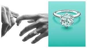 engagement rings tiffany images Fresh tiffany coding ring inspired theme ideas best jpg