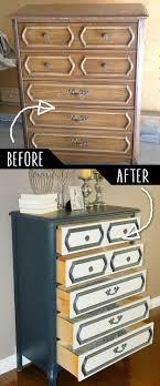 Best  Refurbished Furniture Ideas Only On Pinterest - Colored bedroom furniture