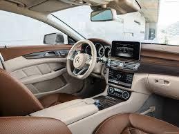 Mercedes Benz E Class 2014 Interior Coloraceituna Mercedes Benz E Class 2014 Images