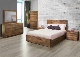 chambres coucher but déco chambre coucher contemporaine 88 montreuil 21380436 sur