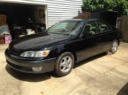 need help and advice 1998 lexus es300 clublexus lexus forum