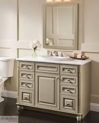 bathroom cabinet sizes kraftmaid bathroom vanities kraftmaid