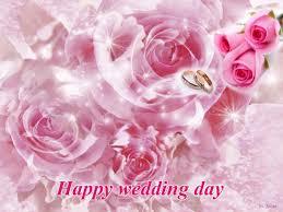wedding wishes background 9 best wedding wishes images on wedding favours