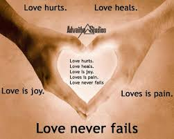 quote love hurt download love quotes for her from the heart in english homean quotes